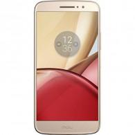 Motorola Moto M 3GB