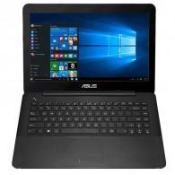 ASUS X454YI-BX801D / BX802D