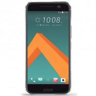 HTC M10 ROM 32GB