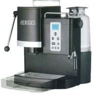 Getra SN-3035L