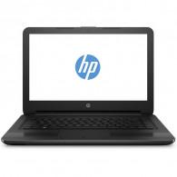 HP 240-G5-09PA