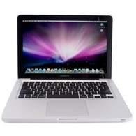 Apple MacBook Pro MB991ZA / A