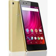 Infinix Hot 2 PK 2GB