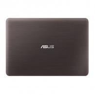 ASUS A456UR-GA090D / GA091D / GA092D / GA093D / GA094D