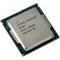 Intel Pentium G3900