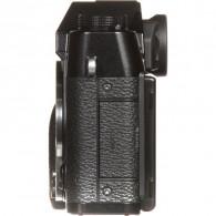 Fujifilm X-T20 Kit 16-50mm