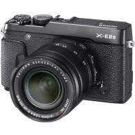 Fujifilm Finepix X-E2S Kit 35mm
