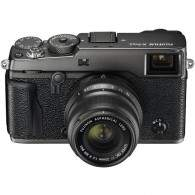 Fujifilm X-Pro2 Kit 23mm