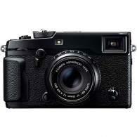 Fujifilm X-Pro2 Kit 35mm