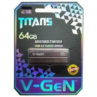 V-Gen TITANS 64GB