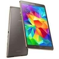 Samsung Galaxy Tab S 8.4 LTE T705 32GB