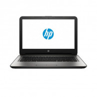 HP Pavilion 14-AM506TU / AM507TU