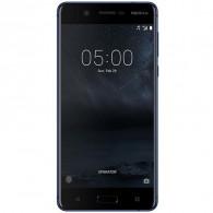 Nokia 5 RAM 2GB