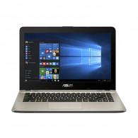ASUS VivoBook Max X441UA-WX095D/WX096D/WX097D/WX098D/WX099D