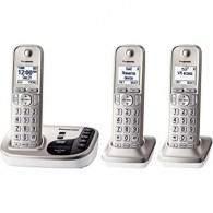 Panasonic KX-TGD223N