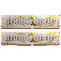 GeIL DDR4 DRAGON RAM PC19200 Dual Channel 32GB (2x16GB)