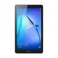 Huawei MediaPad T3 7.0 RAM 2GB ROM 16GB