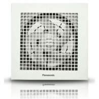 Panasonic FV-15TGU