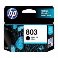 HP 803 Black