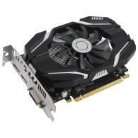 MSI GeForce GTX 1050 4GB