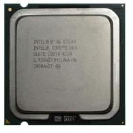 Intel Core 2 Duo E7560