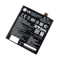 LG BL-T9
