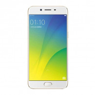OPPO A77
