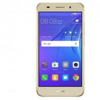 Huawei Y3 (2017) L02