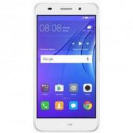 Huawei Y3 (2017) CRO-U00