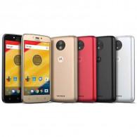 Motorola Moto C Plus RAM 2GB