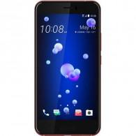 HTC U11 RAM 6GB ROM 128GB