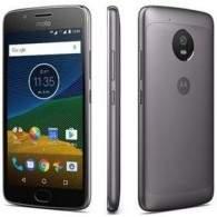 Motorola Moto G5 RAM 3GB ROM 32GB