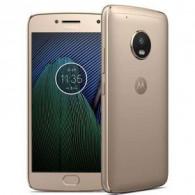 Motorola Moto G5 Plus RAM 3GB ROM 32GB