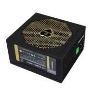 Gamemax GM-600G