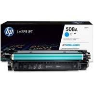 HP 508A-CF361A