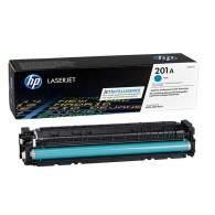 HP 201A-CF401A