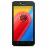 Motorola Moto C LTE