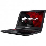 Acer Predator Helios 300 G3-572-760E