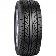 EP TYRES FORCEUM HENA 215 / 45 ZR17 91W XL