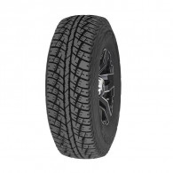 EP TYRES FORCEUM AT 235 / 70 R15 S