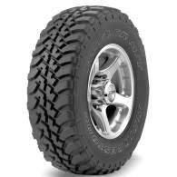 Bridgestone Dueler MT 673 265 / 75 R16 6PR