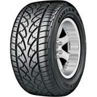 Bridgestone Dueler HP 680 285 / 45 R19 107V