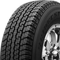 Bridgestone Dueler HT840 265 / 70 R16 112S B