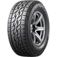 BridgestoneDueler AT697 235 / 70 R15 103S