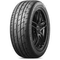 Bridgestone Potenza Adrenalin RE003 245 / 45 R17