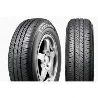 BridgestoneTechno 185 / 70 R14