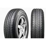 Bridgestone Techno 185 / 70 R13