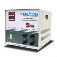 Yoritsu Digital 7.5KVA