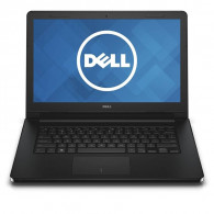 Dell Inspiron 3462 | N3350