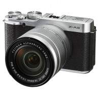 Fujifilm Finepix X-A2 Body